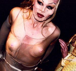 Dolly_FI_2004