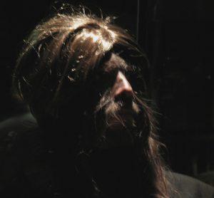 Hairy Man FI_2009